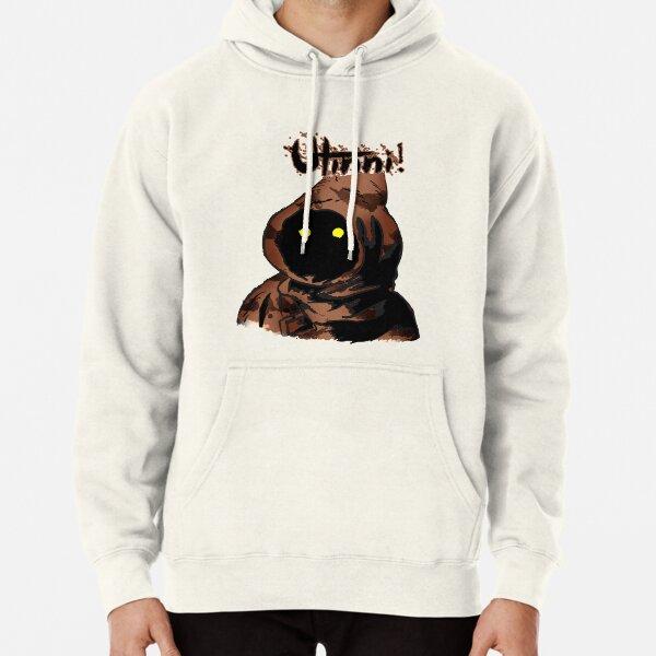 Glalaxy Wars Destiny Space Movie Political Hoodies Sweat Shirts Sweatshirts
