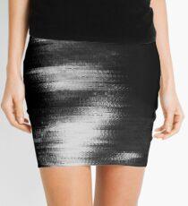 Turn Around Mini Skirt