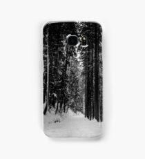 Kufstein, Austria Samsung Galaxy Case/Skin