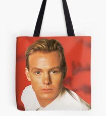 Jason Donovan - Ten Good Reasons Tote Bag
