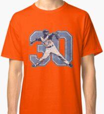 30 - Ace (vintage) Classic T-Shirt