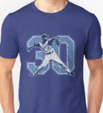 30 - Ace (vintage) Unisex T-Shirt