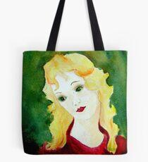 Artful Deception Tote Bag