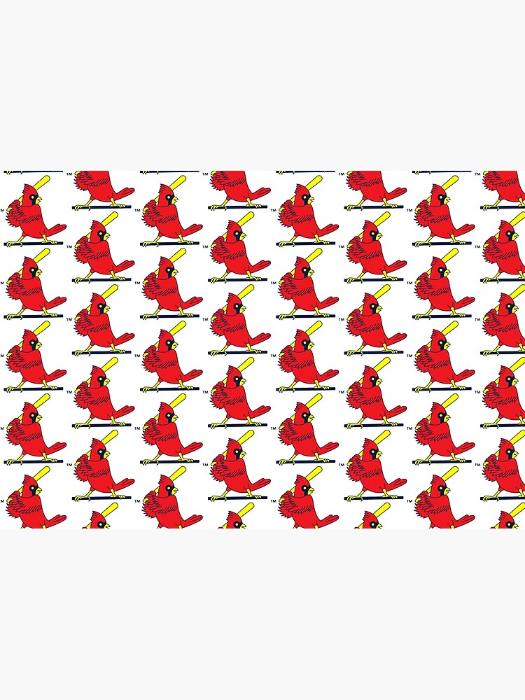 Cardinal by peyfior
