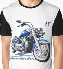 Triumph Thunderbird LT Graphic T-Shirt