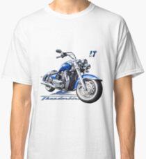 Triumph Thunderbird LT Classic T-Shirt