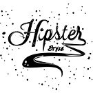 Hipster Style by BeBad