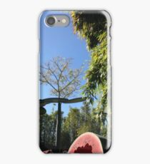 it's a bug life iPhone Case/Skin