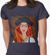 Maria da Fonte  T-Shirt