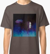 Shadow Visitor Classic T-Shirt