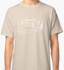 Hangman Classic T-Shirt
