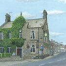 Horsforth 2015 by Brian Hargreaves