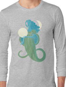 Moonlight Mermaid T-Shirt