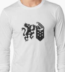Gjallarhorn T-Shirt