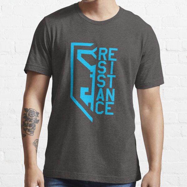Ingress Resistance Essential T-Shirt