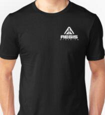 Ägide Unisex T-Shirt