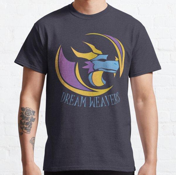 Dream Weavers Classic T-Shirt