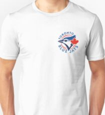 Toronto Blue Jays T-Shirt