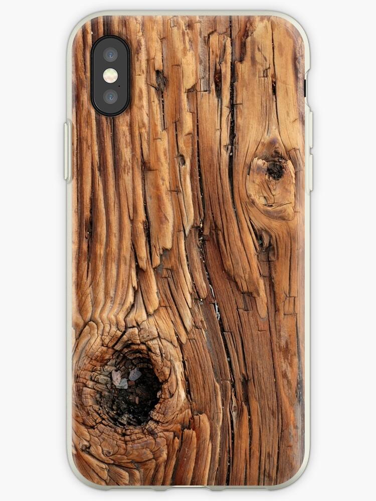 Wood Texture by mrdoomits