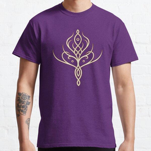 Lûth Galadh Classic T-Shirt