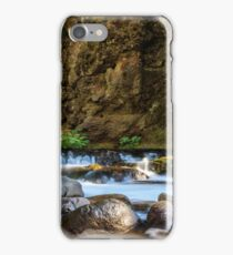 Deer Creek iPhone Case/Skin