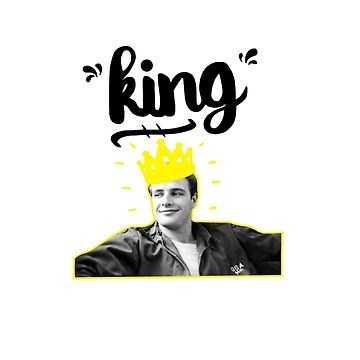 King Brando by nichole930