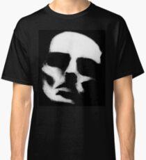 Black no.1 Classic T-Shirt