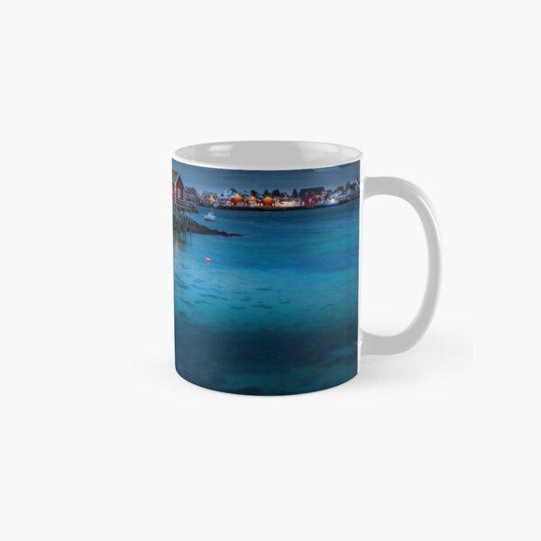 Reine Classic Mug