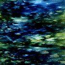 Aqualoveloop #3 by 2PM  Studios