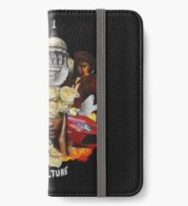 Migos - Culture iPhone Wallet/Case/Skin