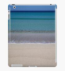 Traigh Eais iPad Case/Skin