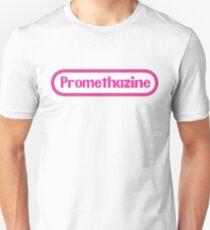 Purple Drank Unisex T-Shirt