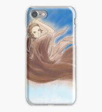 Jedi iPhone Case/Skin