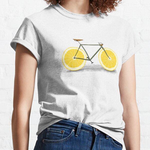 Zest Classic T-Shirt