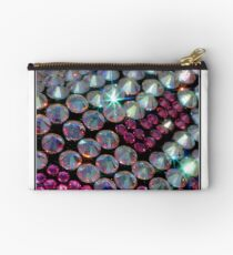 Bling in Pink Studio Pouch