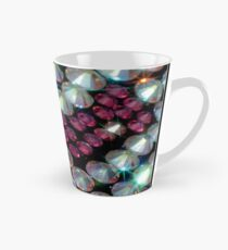 Bling in Pink Tall Mug