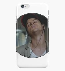 Jim Moriarty iPhone 6 Case
