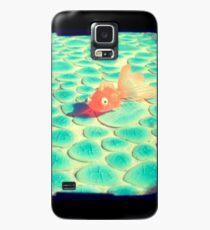 Sunny Day Case/Skin for Samsung Galaxy
