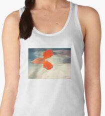 Underwater fish T-Shirt
