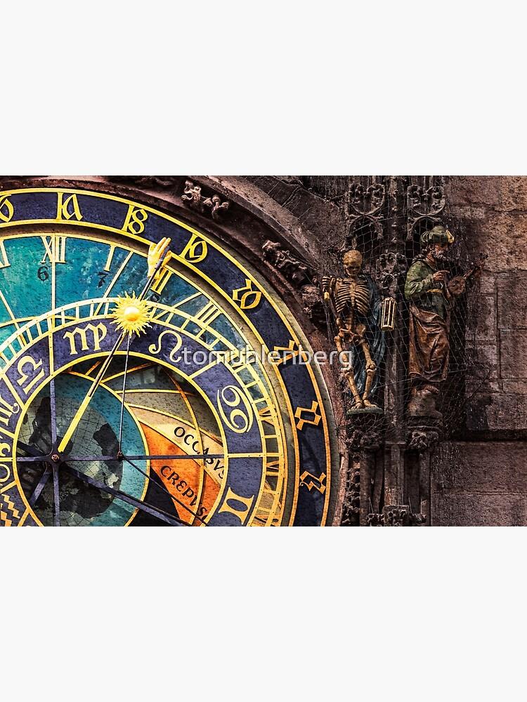 PRAGUE 03 by tomuhlenberg