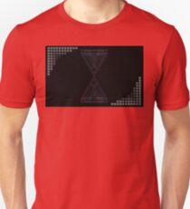 Afterman Unisex T-Shirt