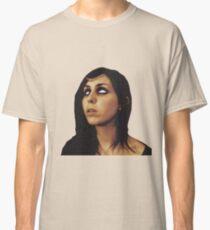 CHELSEA WOLFE APOKALYPSIS  Classic T-Shirt