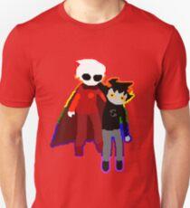 Davekat (v2) Unisex T-Shirt