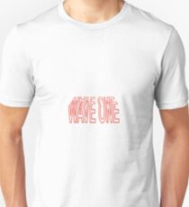 Wave One T-Shirt