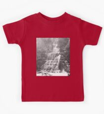 High Force Waterfall Kids Clothes