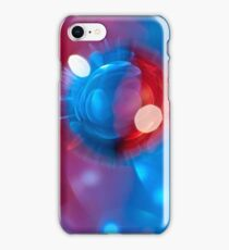 Color Study 11 iPhone Case/Skin