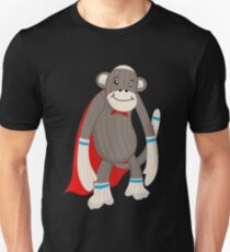 super sock Unisex T-Shirt