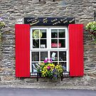 Closed For Lunch.......................Ireland by Fara