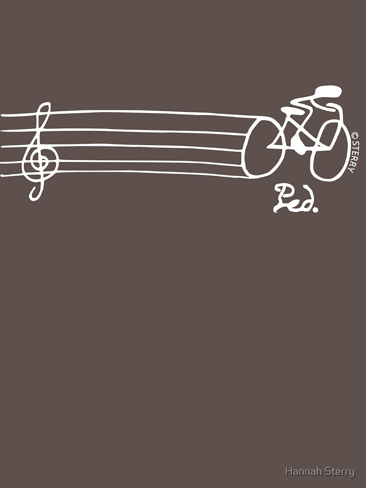 How does a musician get to orchestra? - Dark by HannahSterry
