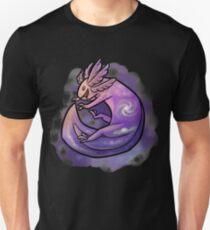 Whole 'Lotl Space Unisex T-Shirt